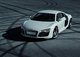 audi r8 chrome blue 2014 2015 audi r8 v10 review top speed
