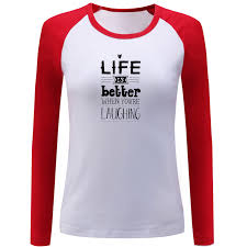 beauty makeup quote online shop lashes quotes makeup quotes beauty eyebrows raglan
