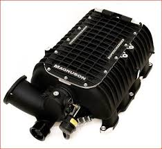 toyota tundra supercharger for sale all supercharger kits toyota of dallas trdparts4u