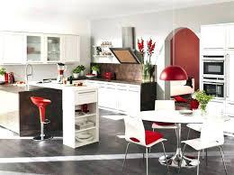 cuisine blanc mat modele cuisine blanche modele cuisine blanc laque cuisine modale