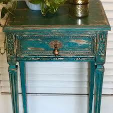 Vintage Nightstands Best Chic Nightstands Products On Wanelo