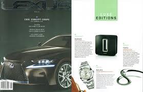 lexus white gold crystal press u2013 belinda giles