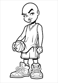 21 basketball coloring pages u2013 free word pdf jpeg png format