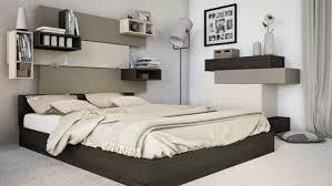 ideen fürs schlafzimmer emejing ideen fur effektvolle schlafzimmer wandgestaltung