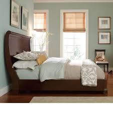 bassett white bedroom furniture piazzesius thierry besancon