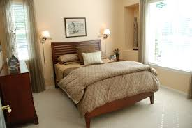 design your home 3d free design your own bedroom online flashmobile info flashmobile info
