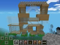 Building Designs 464 Best Minecraft Images On Pinterest Minecraft Stuff