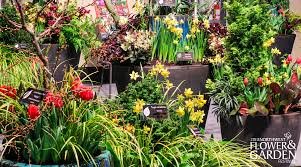 Paine Art Center And Gardens Northwest Flower U0026 Garden Show Gardenshow Com