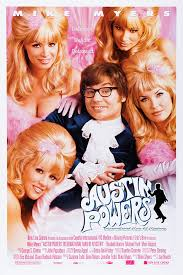 austin powers u0027 definitive oral history mike myers jay roach and