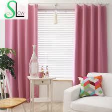 nackt im wohnzimmer aliexpress langsam seele rosa hellblau nackt mintgrün