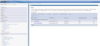 mdm developers installing infosphere mdm version 11 on linux