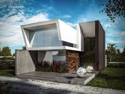 Home Architecture Design Modern by Messina House Architecture Pinterest Messina House