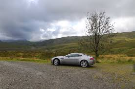 aston martin vantage 4 3 capsule review aston martin v8 vantage the truth about cars