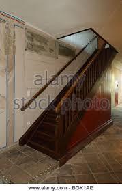 treppe nã rnberg einfamilienhaus stock photos einfamilienhaus stock images page
