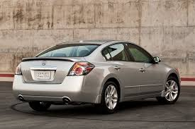 2012 nissan altima overview cars com
