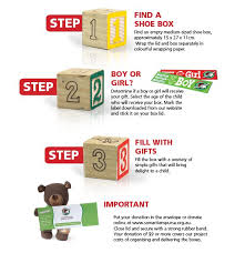 15 best get involved images on pinterest operation christmas