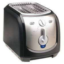 Best Toaster 2 Slice The Best Toasters Metaefficient