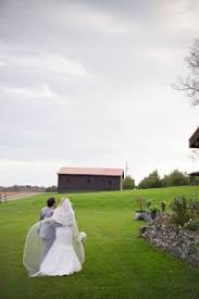 wedding venues in upstate ny tavern farm weddings catskills wedding venues upstate ny