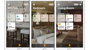 home design app tips and tricks interactive interiors av