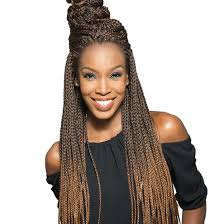 hairstyles with xpression braids beauty essence xpression super x braid supreme
