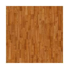 Cherry Wood Laminate Flooring Shaw Floors Fairfax Cherry Laminate Flooring In Crosspointe