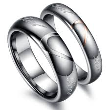 ring wedding ring couple sets video game wedding rings where to
