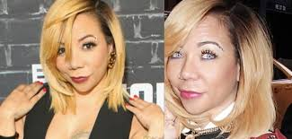 tiny color t i s wife tameka tiny harris gets new procedure to permanently