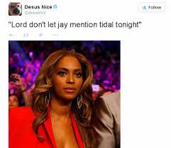 Jay Z Lips Meme - the absolute funniest jay z memes slander tidal bossip
