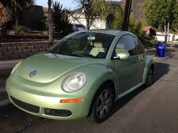 volkswagen new beetle interior bmw fox wagon beetle price used bug cars for sale beetle