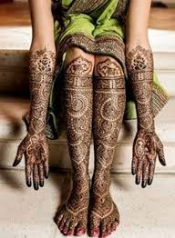 wedding henna complicated search beautilfull henna