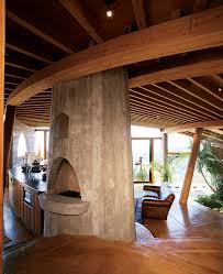 big sur coastal commissions dwell