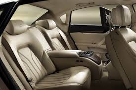 maserati interior new maserati quattroporte can you spot the shared interior parts