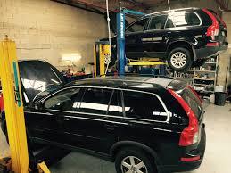 volvo service adelaide angus mitchell automotive volvo specialists