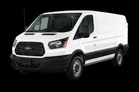 uncategorized 2017 ford transit wagon xlt review test drive