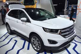 peugeot pars sport new ford edge 4x4 full spec details and prices auto express