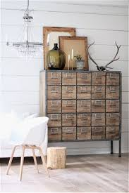 best 20 farmhouse filing cabinets ideas on pinterest rustic
