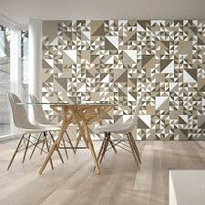 The Big Variety Of Wallcovering Designs Architecture Ezine - Wall covering designs
