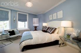 Bedroom Light Blue Walls How To Use The Blue Walls In Your Bedroom Glass Pewter Furniture