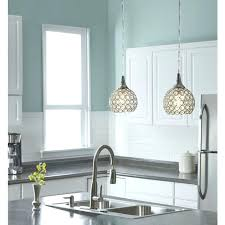 Menards Pendant Lights Hanging Lights For Kitchen Bloomingcactus Me