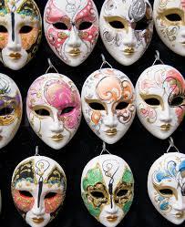 carnevale masks 1174e359 jpg mira images