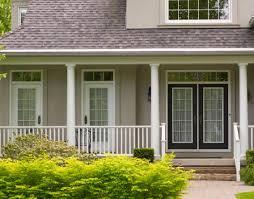sliding glass door replacement cost biophilia patio entrance doors tags sliding front door replace