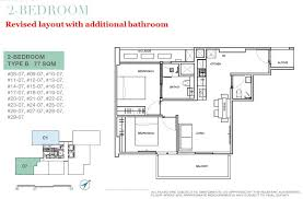 floor plan survey site floor plan u2013 6 derbyshire