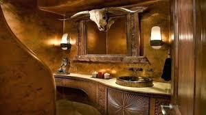 western bathroom designs western bathroom decor wholesale large size of coffee rugs