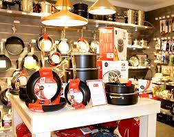 plaisir cuisine cuisine plaisir boutique dédiée aux plus grandes marques de la cuisine