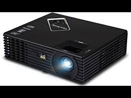 viewsonic pro8200 l replacement viewsonic pjd5134 svga 3d dlp projector with 3 000 ansi lumens