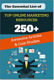 Email List Of Business Owners by 17 Best Images About Blogging 101 On Pinterest Passive Income