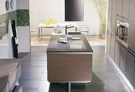 ceramic tile kitchen floor ideas ceramic tile kitchen flooring ideas simple effective kitchen