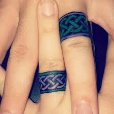 tattoos of wedding rings 150 best wedding ring tattoos designs april 2018 wedding ring