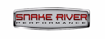 Dodge Ram Cummins Lift Pump - fass fuel lift pump for 98 5 04 dodge ram cummins turbo diesel 150