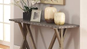 foyer accent table foyer accent tables sale trgn f0a1c6bf2521